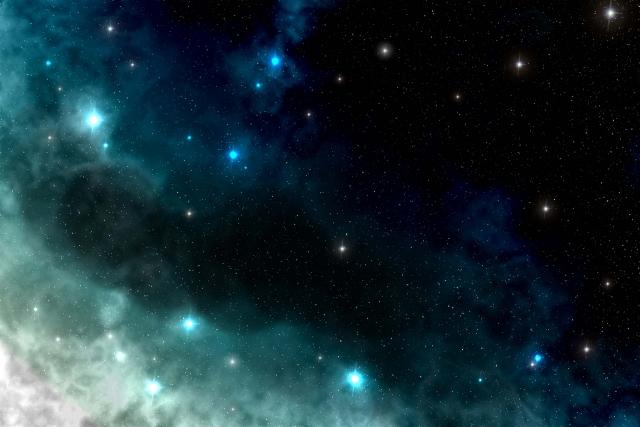 崩壊後のリラの人々は、他の星々に移住した。